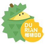 DurianBB 榴槤BB